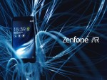VRHMD,ZenFone AR,アイキャッチ