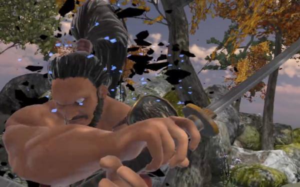ゲーム画像イメージ