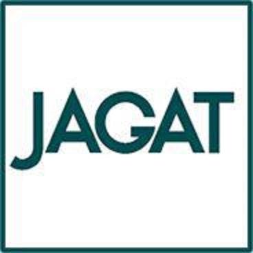 VRイベント,Jagat,イメージ