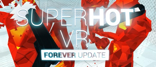 superhot-update