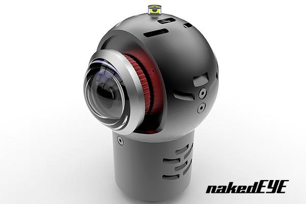 nakedEYE-image1