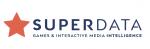 super data-logo