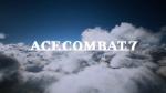 ace7_thumbnail_f