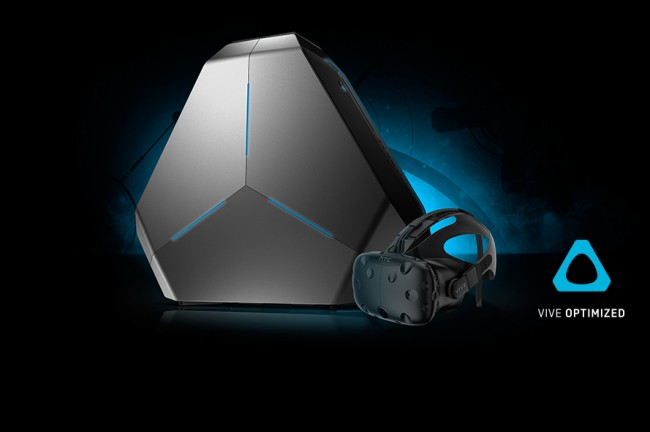 ALIENWAREPDPVive-Horizontal_no_copy