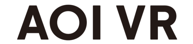 AOI VR
