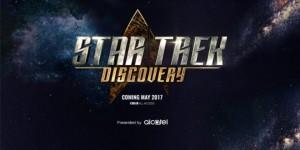 alcatel_cbs_interactive_star_trek_ces