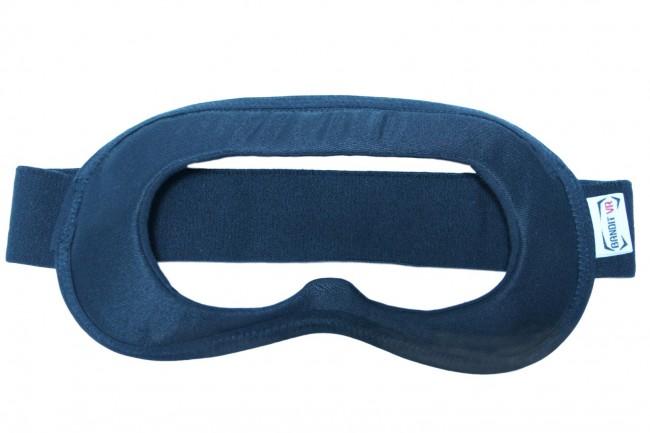 bandit-vr-mask