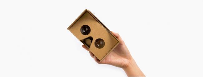 cardboard-image