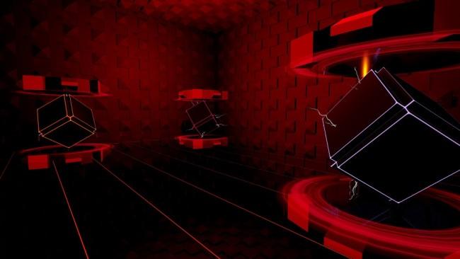 Cyberdrifter-image-2