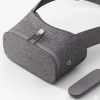 daydream-view-headset-thumb