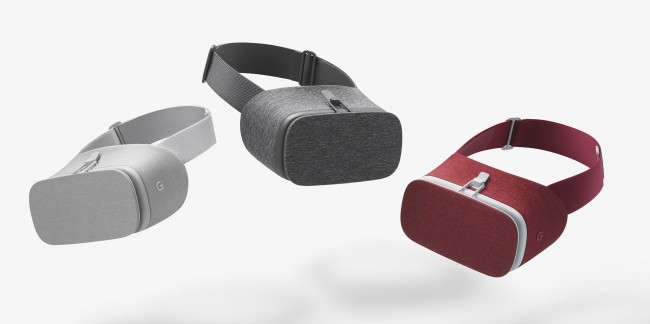 Daydream-View-color-varietion
