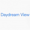 daydream-view-image
