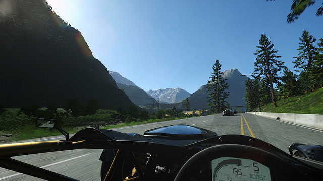 Driveclub-VR-image2