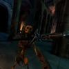 dungeon-raiders-screenshot-2logo