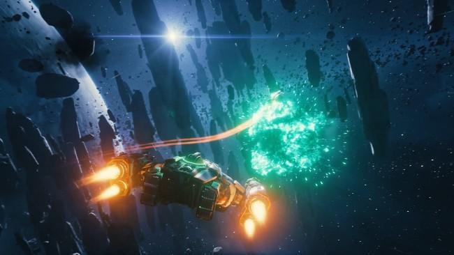 EVERSPACE-v1-Gameplay-Screenshot-03