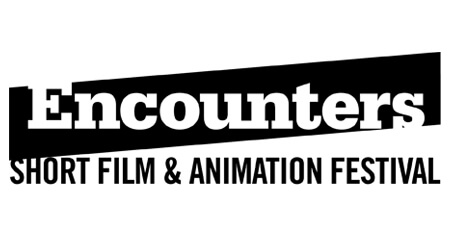 Encounters-Film-Festival-450x250-logo