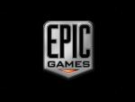 EpicGames_Header