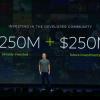 facebook-investment-oculus