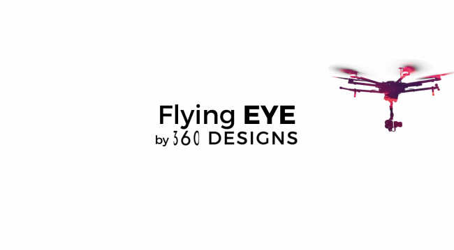 Flying-EYE-screenshot2