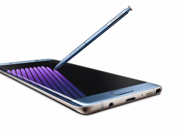 Galaxy-Note-7-blue