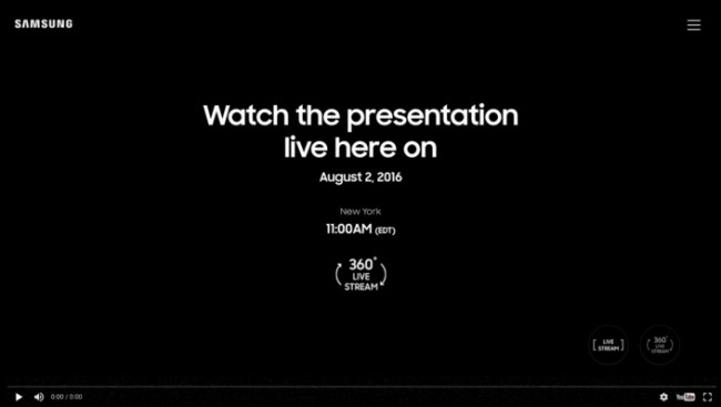 GalaxyNote7_Livestreaming
