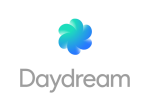 google_daydream_lockup_secondary_rgb-1024x760