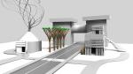 Gravity-Sketch-VR-Architecture-banner