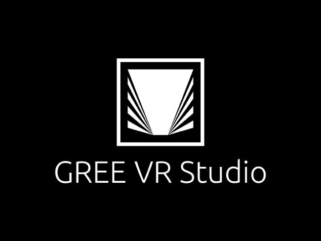 GreeVR_logo_w1