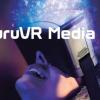 GuruVR Media Pro