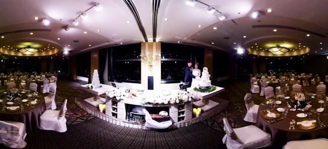 HBC_VR_01_JR_Tower_Hotel