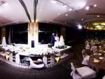 HBC_VR_01_JR_Tower_Hotela