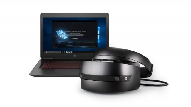 HP-Windows-VR-Headset-1000x563-n8d8agwzvt0fqm1fhirtx6m4q1mqjyh7xrlv6o9hby1-650x366