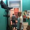 herebedragons-onerepublic-360-music-video