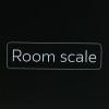 Iribe-Room-Scale