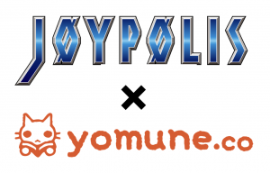 joypolis_yomuneco