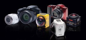 kodak_pixpro_product_offering