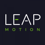 LEAPMOTION1