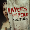 layers-of-fear-solitude