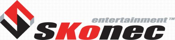 Logo (SKonec)s
