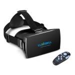 Luxebell® 3D VR