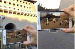 MOD-68422_Baidu_AR_Demo