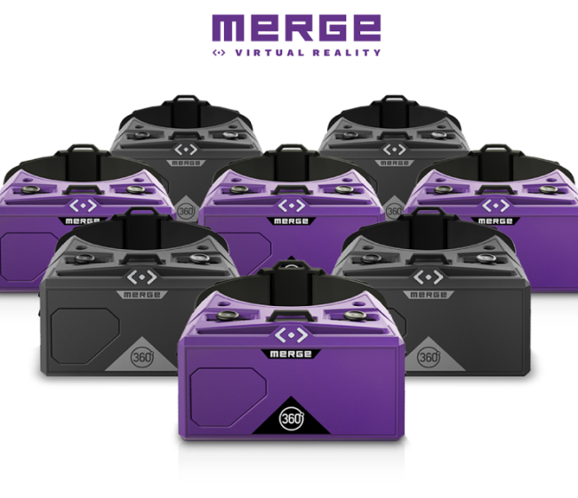 Merge-VR-Goggles-Class-Set-4