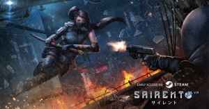 mixed_realms_pte_ltd___sairento