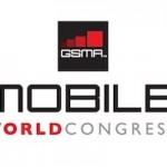mobile-world-congress-2016-header