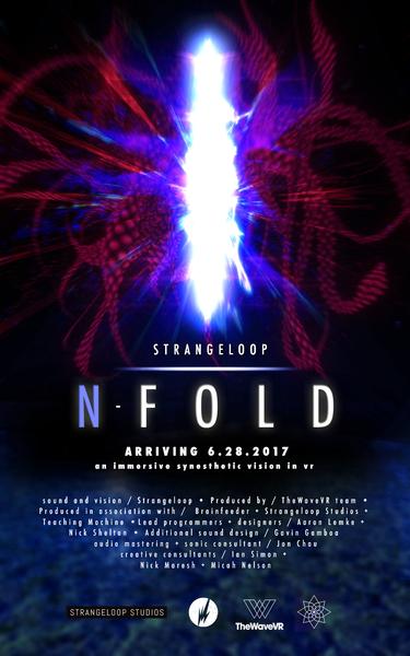 NFOLD-Poster-iloveimg-resized