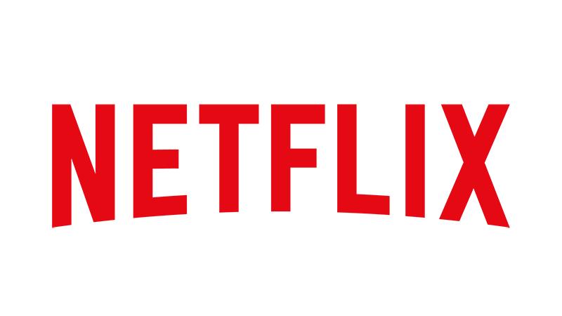 Netflix VRの使い方とオススメコンテンツ全5選