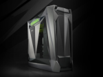 Nvidia-battle_box_ultimate_wide-1024x632-iloveimg-resized (1)-iloveimg-cropped
