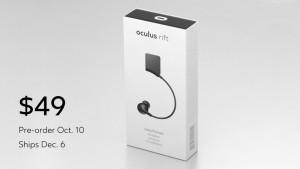 oculus-earphones