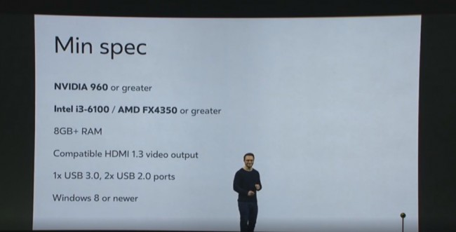 oculus-rift-minimum-specs-reduced_1