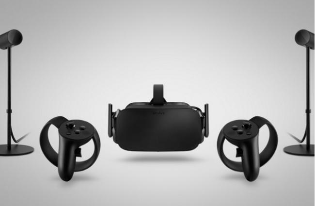 OculusTouchNew
